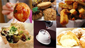 east village cultural food tour